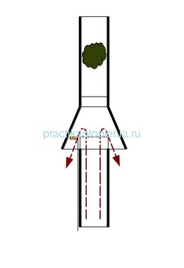 stabilizator_tyagi_dimarya_sho_ce_take_i_yak_ce_pracue_3.jpg