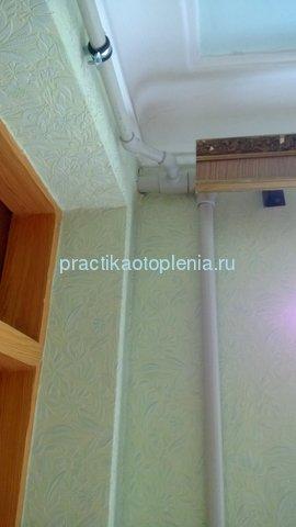 polipropilenovie_trybi_na_estestvennoi_cirkylyacii_5.jpg