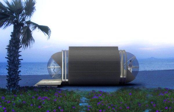 eco-drop-hotel_1.jpg