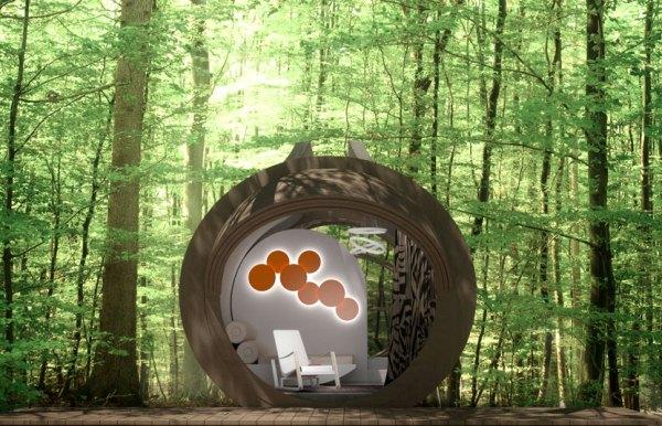 eco-drop-hotel_2.jpg