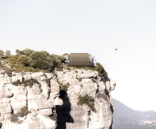 eco-drop-hotel_4.jpg