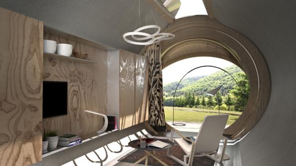 eco-drop-hotel_6.jpg