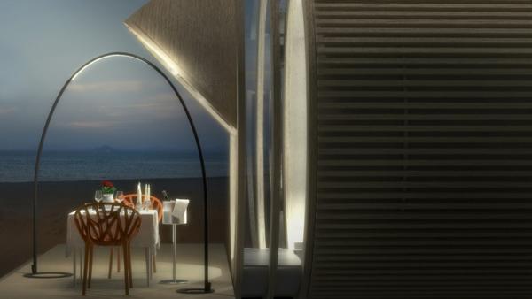 eco-drop-hotel_7.jpg
