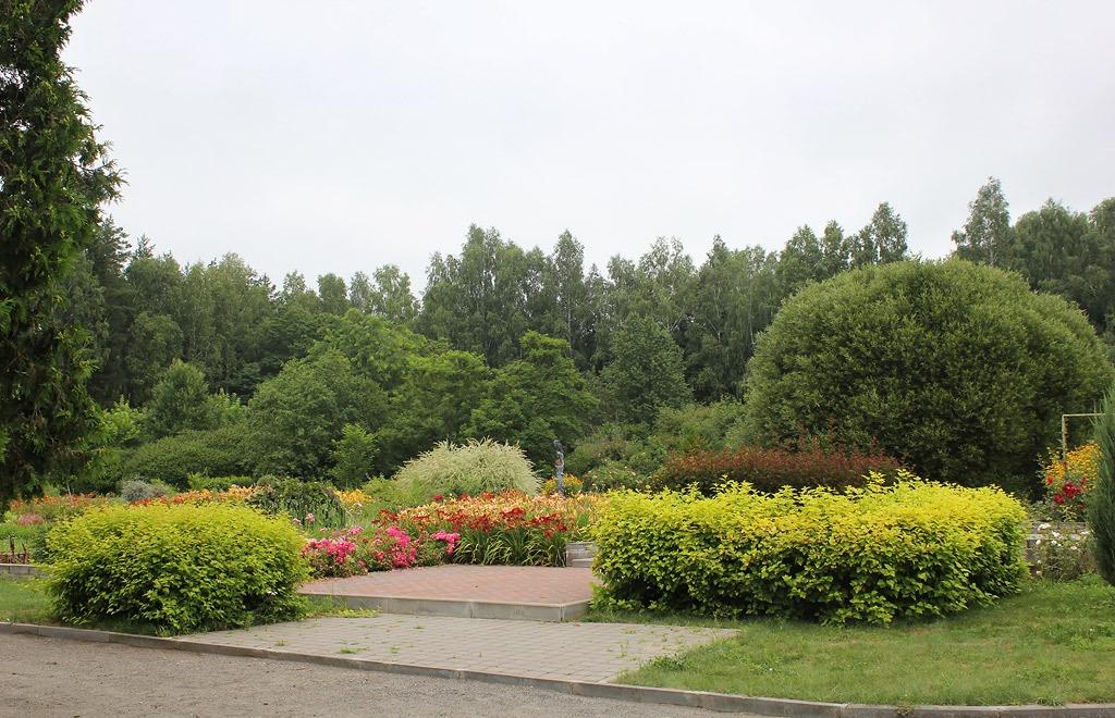 botanicheskij_sad_v_belorusii_6.jpg