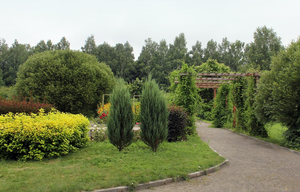 botanicheskij_sad_v_belorusii_7.jpg