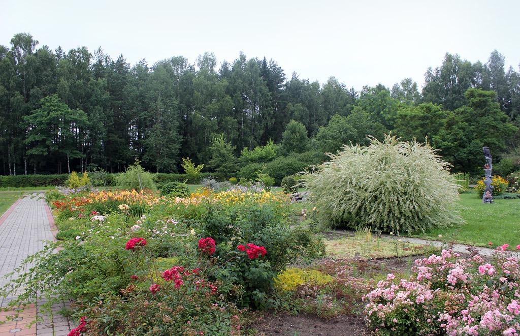 botanicheskij_sad_v_belorusii_8.jpg