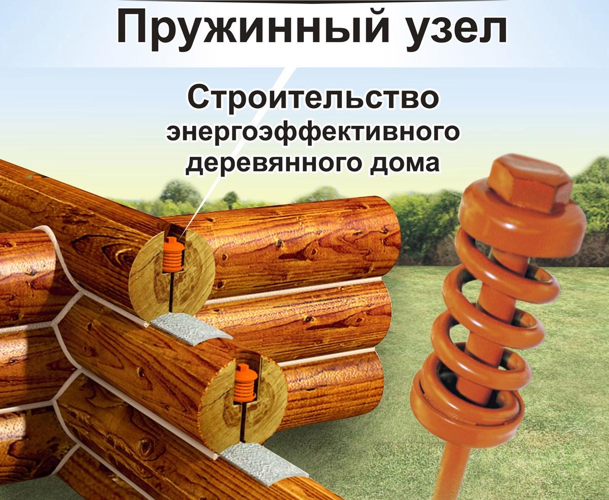 yak_vibrati_pidryadnika_6.jpg