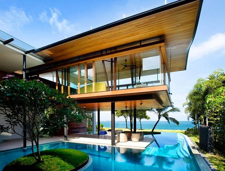 ekzotichnii_bydinok_fish_house_v_singapyri_1.jpg