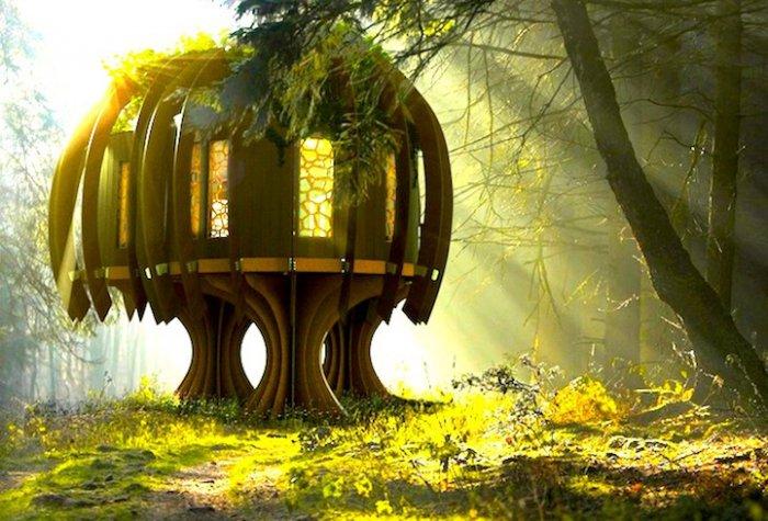 tihe_zvykoizolyaciine_svyatilishe_quiet_treehouse_1.jpg