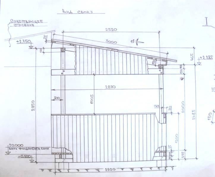 Японская штора своими руками пошаговая инструкция