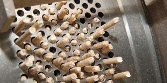 pellets_home_1.jpg