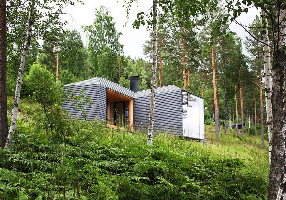 cabin_norderhov_hqroom_ru_131.jpg