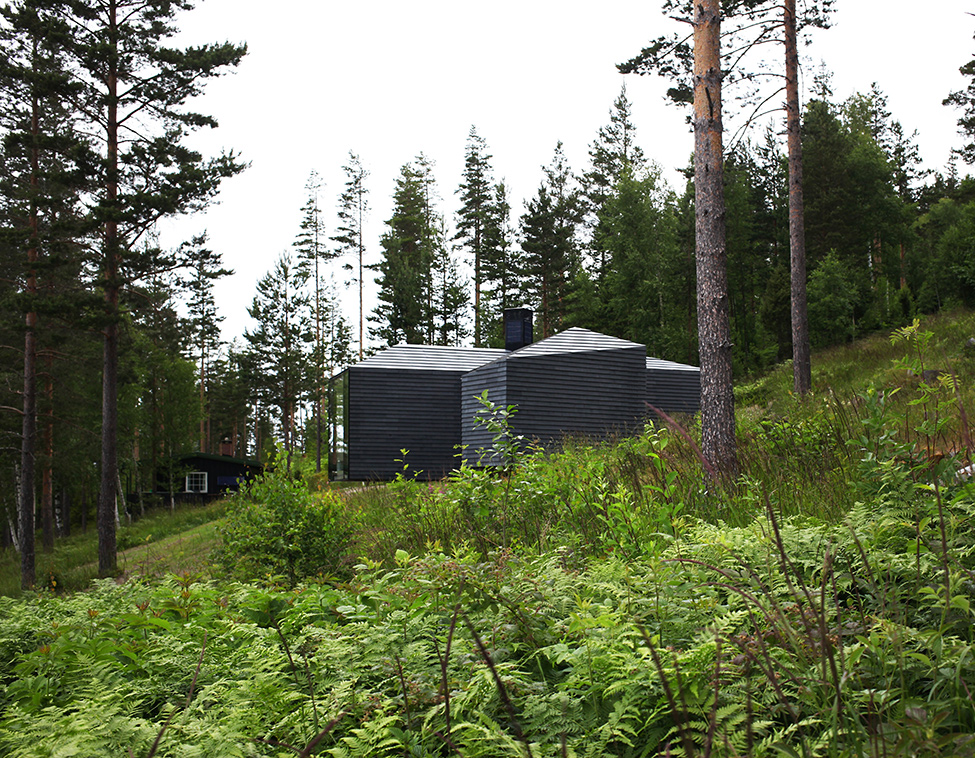 cabin_norderhov_hqroom_ru_16.jpg