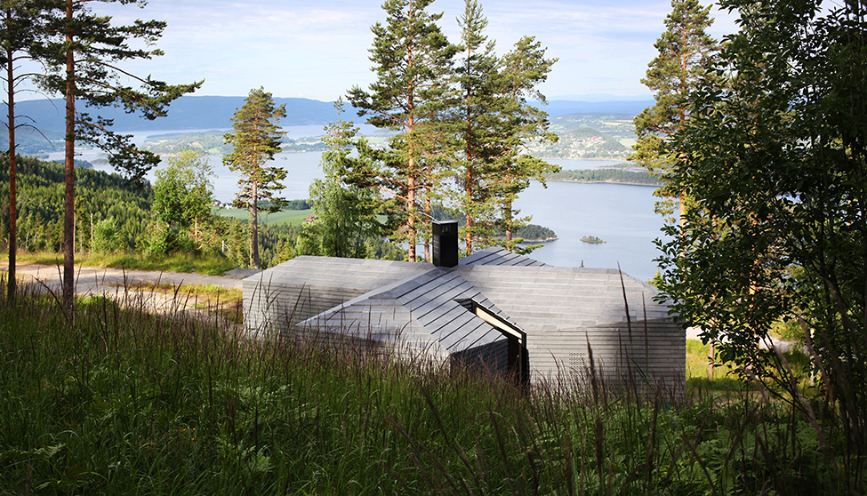 cabin_norderhov_hqroom_ru_17.jpg