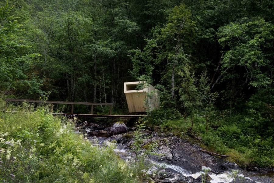 sauna_.jpg
