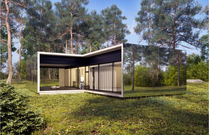 mobile-house_yuri-motienko_1.jpg