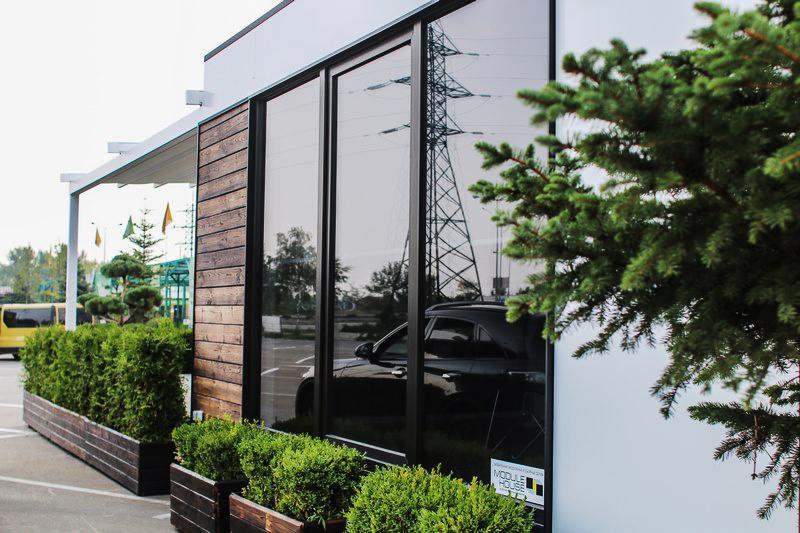 mobile-house_yuri-motienko_12.jpg