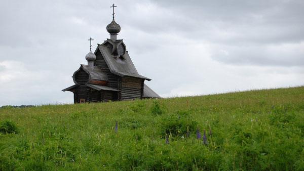 20_lychshih_etnograficheskih_myzeev_mira_20.jpg