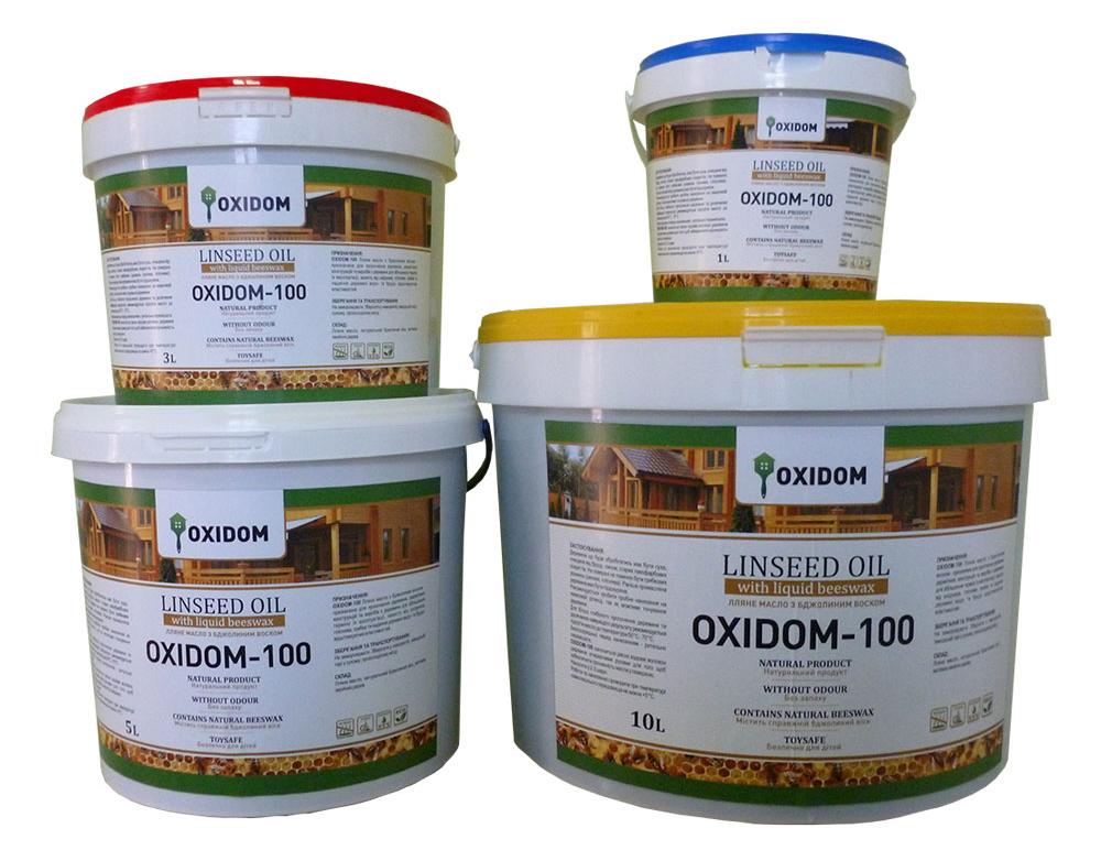 oxidom-100-all.jpg