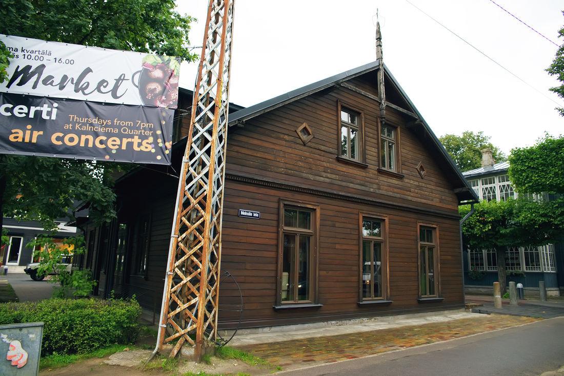 derevyannaya_arhitektyra_rigi_4.jpg