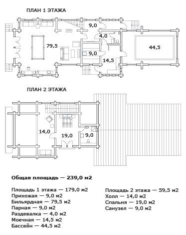 banya_za_starovinnimi_tehnologiyami_rychnoi_rybki_7.jpg