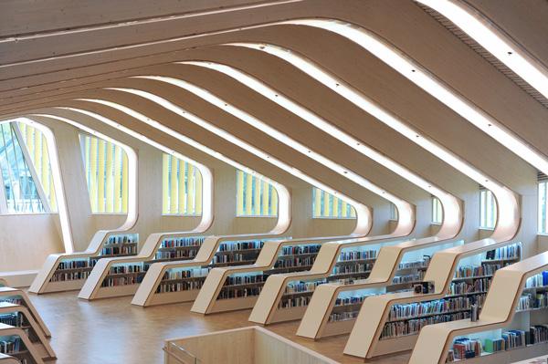 biblioteka_i_centr_kyltyri_v_vennesle_norvegiya_2.jpg