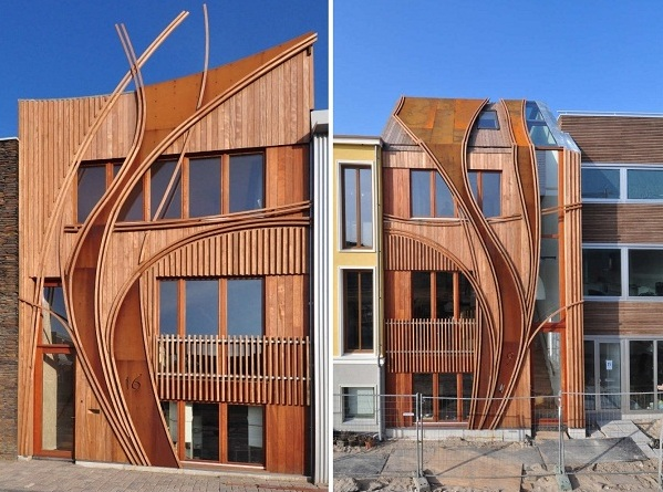 bydinki_z_kanionami_vid_gollandskih_arhitektoriv_1.jpg