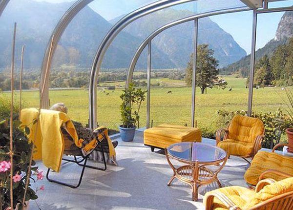 veranda_iz_polikarbonata_pristroennaya_k_domy_sdelat_svoimi_rykami_14.jpg