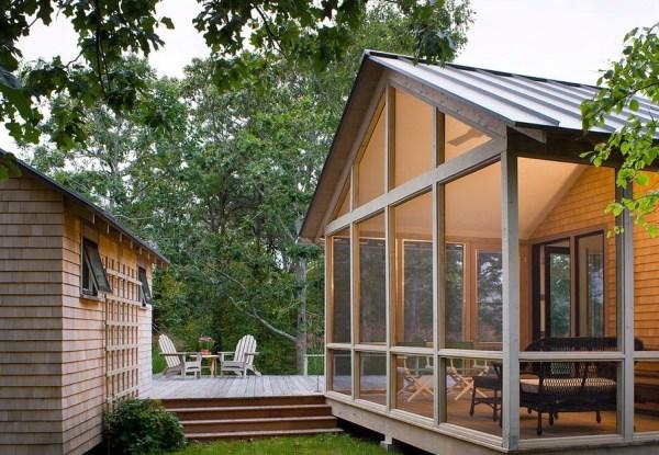 veranda_iz_polikarbonata_pristroennaya_k_domy_sdelat_svoimi_rykami_6.jpg
