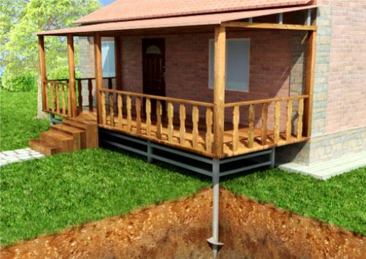 veranda_pribydovana_do_bydinky_dizain_ta_bydivnictvo_svoimi_rykami_13.jpg