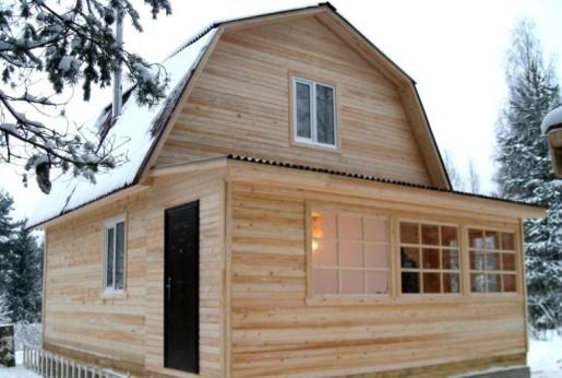 veranda_pribydovana_do_bydinky_dizain_ta_bydivnictvo_svoimi_rykami_15.jpg