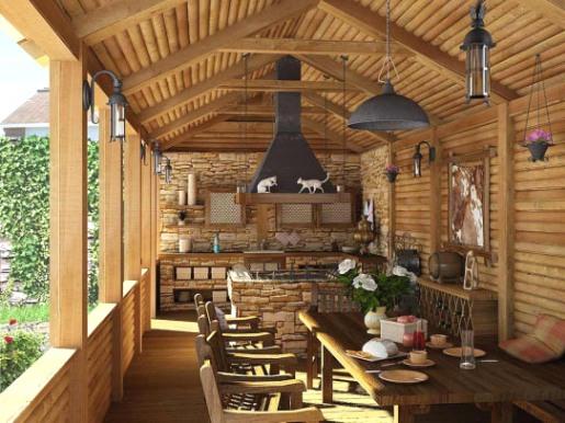 veranda_pribydovana_do_bydinky_dizain_ta_bydivnictvo_svoimi_rykami_2.jpg
