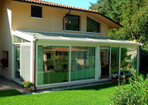 veranda_pribydovana_do_bydinky_dizain_ta_bydivnictvo_svoimi_rykami_6.jpg