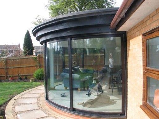 veranda_pribydovana_do_bydinky_dizain_ta_bydivnictvo_svoimi_rykami_9.jpg