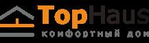 tophaus-logo.png