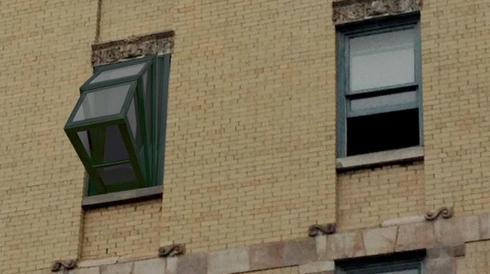 vipyklie_modylnie_skladnie_okna_4.jpg