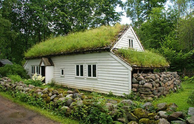 norvejskii_dom_tradicii_i_sovremennost_1.jpg