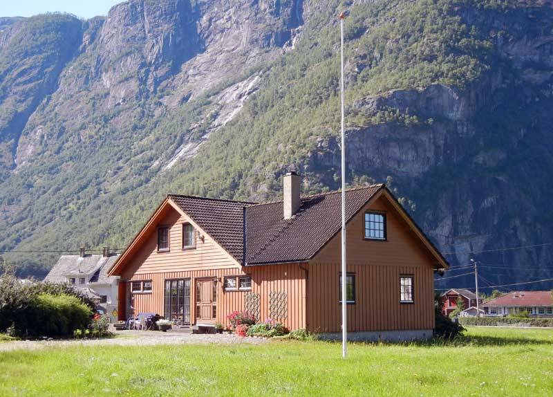 norvejskii_dom_tradicii_i_sovremennost_10.jpg