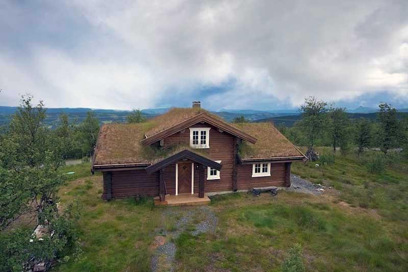 norvejskii_dom_tradicii_i_sovremennost_15.jpg