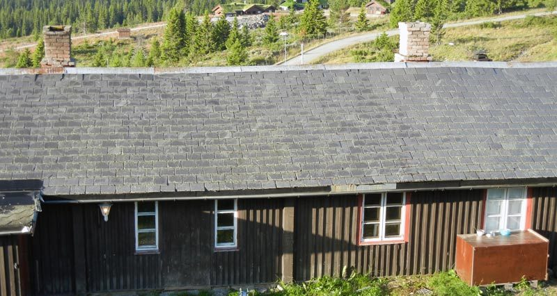 norvejskii_dom_tradicii_i_sovremennost_24.jpg