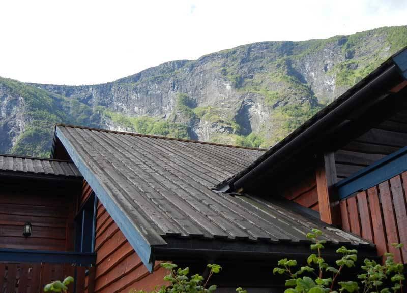 norvejskii_dom_tradicii_i_sovremennost_25.jpg