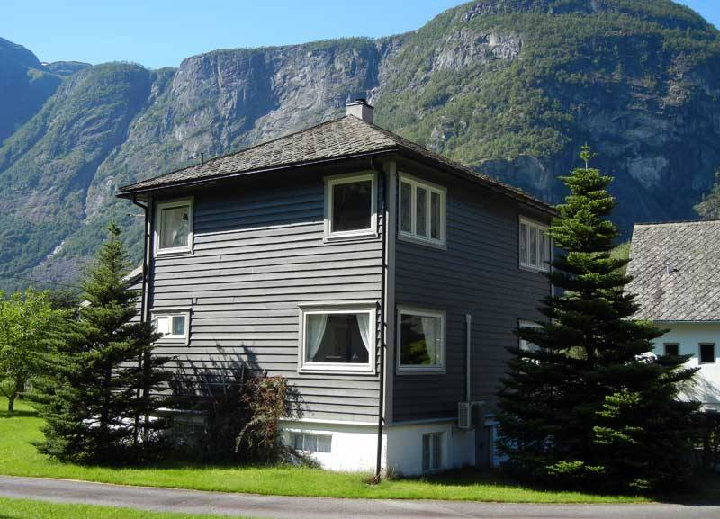 norvejskii_dom_tradicii_i_sovremennost_3.jpg