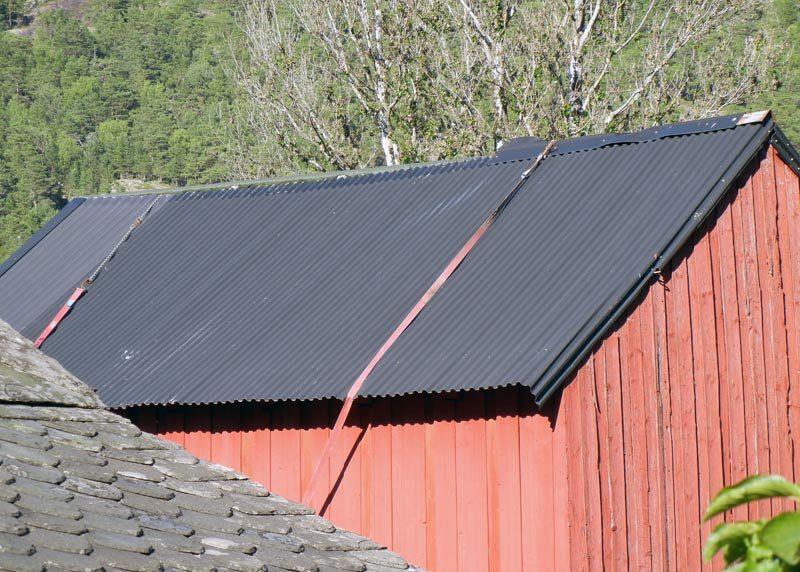 norvejskii_dom_tradicii_i_sovremennost_32.jpg