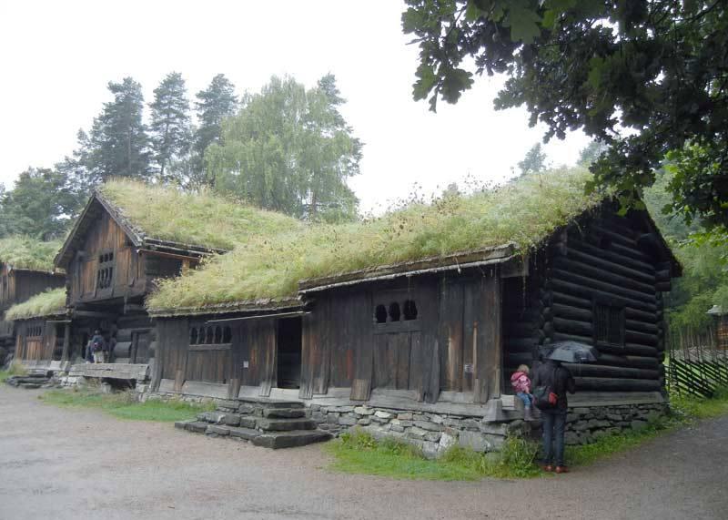 norvejskii_dom_tradicii_i_sovremennost_8.jpg