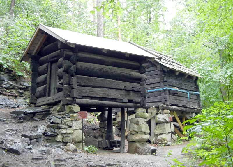 derevyannoe_zodchestvo_norvegii_30.jpg