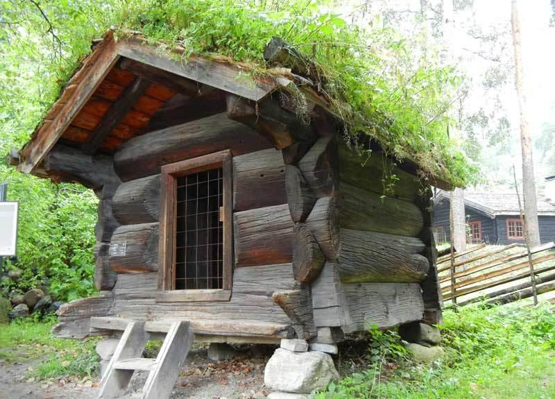 derevyannoe_zodchestvo_norvegii_4.jpg