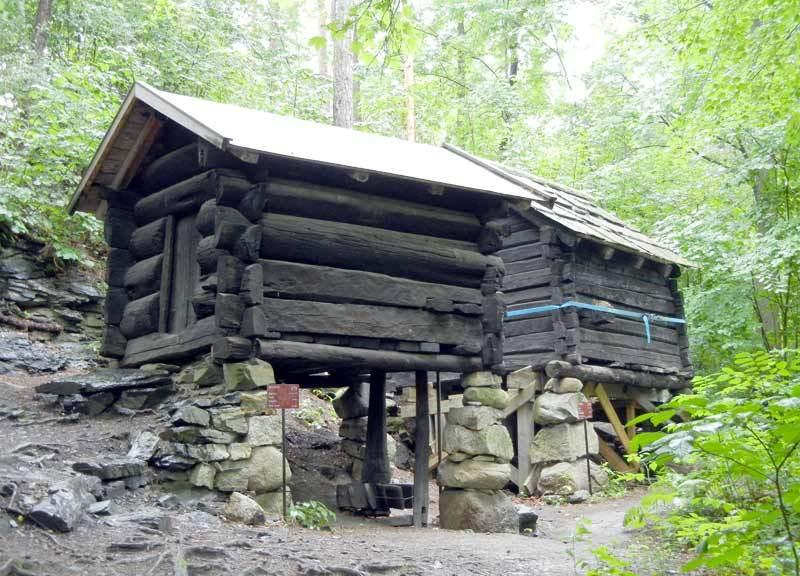 derevyane_zodchestvo_norvegii_30.jpg