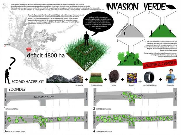 mikro_park_pryamo_v_centre_goroda_2.jpg