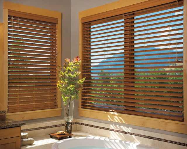 wooden-blinds_1.jpg