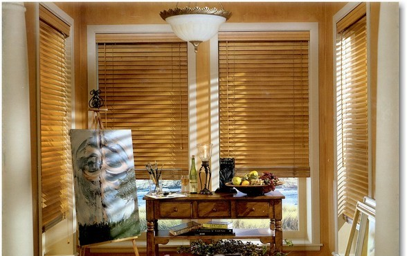 wooden-blinds_2.jpg